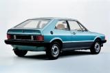 Grupul VW a cumparat Italdesign Giugiaro27873