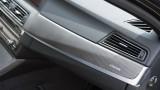 Noul BMW Seria 5 tunat de Hamann27839