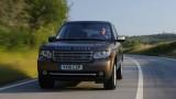Land Rover pregateste un nou model Range Rover27836