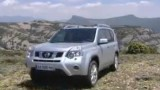 VIDEO: Noul Nissan X-Trail facelift in actiune27833