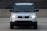 Honda face recall la modelul Element27815