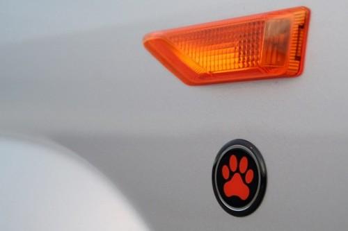 Honda face recall la modelul Element27824