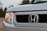 Honda face recall la modelul Element27822