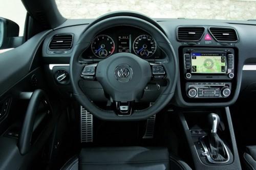 VW Scirocco a ajuns la 100.000 de unitati27797
