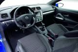 VW Scirocco a ajuns la 100.000 de unitati27803