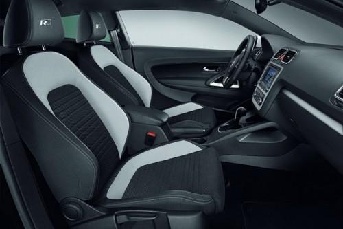 VW Scirocco a ajuns la 100.000 de unitati27807