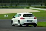 VW Scirocco a ajuns la 100.000 de unitati27808