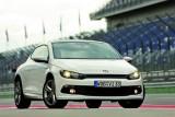 VW Scirocco a ajuns la 100.000 de unitati27809
