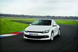 VW Scirocco a ajuns la 100.000 de unitati27810