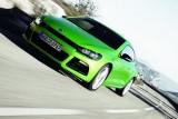 VW Scirocco a ajuns la 100.000 de unitati27794