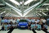 VW Scirocco a ajuns la 100.000 de unitati27796