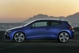 VW Scirocco a ajuns la 100.000 de unitati27798