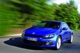 VW Scirocco a ajuns la 100.000 de unitati27802