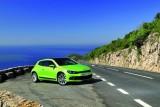 VW Scirocco a ajuns la 100.000 de unitati27805