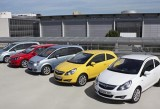 Opel lanseaza un nou program de service in Romania27791