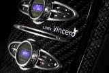 Bugatti Veyron, tunat in aur si fibra de carbon27788