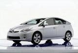 Toyota a ajuns la 1 milion de hibrizi vanduti in Japonia27769