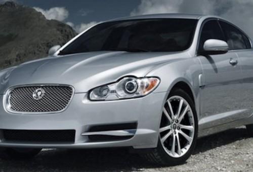 Tata va produce noi modele Jaguar27764