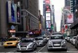 Americanii incep sa cumpere masini diesel27753