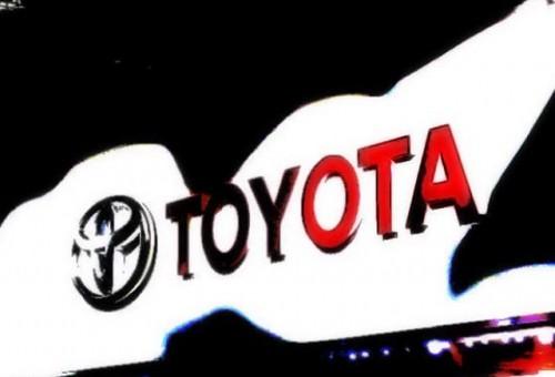 Cresterea din Asia si revenirea din SUA aduce Toyota pe profit27750