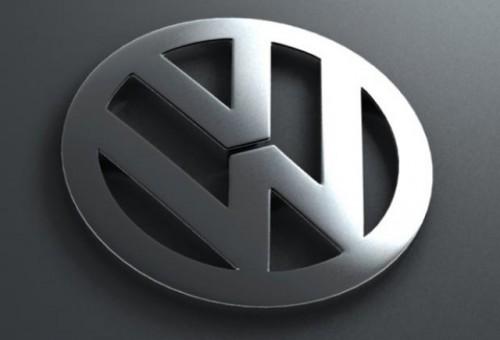 Noul Volkswagen Beetle va avea un design complet nou27748