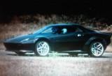 Lancia Stratos ar putea reinvia27739