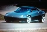 Lancia Stratos ar putea reinvia27740