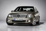 Mercedes C-Klasse a ajuns la 1 milion de unitati vandute27738