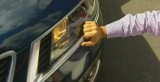 VIDEO: Designerul-sef de la Saab testeaza noul 9-527735