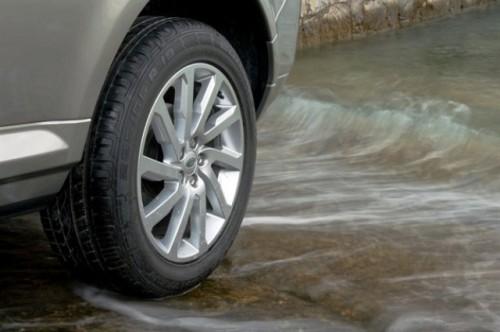 Land Rover a prezentat noul  Freelander facelift27717