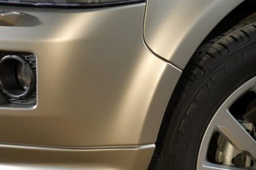 Land Rover a prezentat noul  Freelander facelift27719