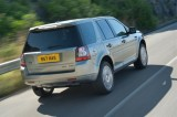 Land Rover a prezentat noul  Freelander facelift27720