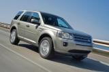 Land Rover a prezentat noul  Freelander facelift27721