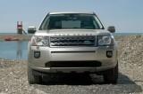Land Rover a prezentat noul  Freelander facelift27723
