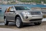 Land Rover a prezentat noul  Freelander facelift27730
