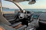 Land Rover a prezentat noul  Freelander facelift27732