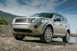 Land Rover a prezentat noul  Freelander facelift27714