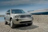 Land Rover a prezentat noul  Freelander facelift27724