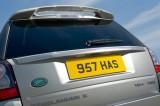 Land Rover a prezentat noul  Freelander facelift27726