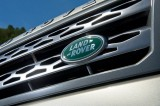 Land Rover a prezentat noul  Freelander facelift27727
