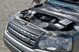 Land Rover a prezentat noul  Freelander facelift27728