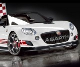 Zvon: Abarth Roadster27712
