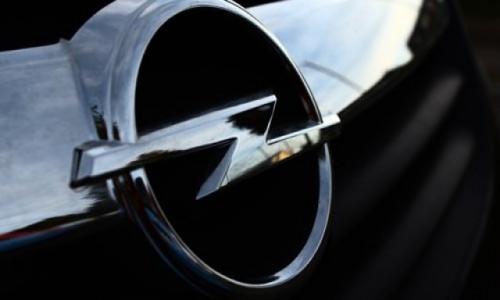 Premierele Opel la Salonul Auto de la Paris27711