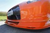 Nissan GT-R by Konigseder27675