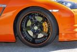 Nissan GT-R by Konigseder27680