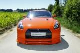 Nissan GT-R by Konigseder27674