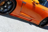 Nissan GT-R by Konigseder27690