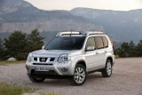 OFICIAL: Nissan X-Trail facelift27645