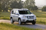 OFICIAL: Nissan X-Trail facelift27646