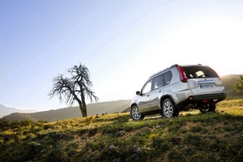 OFICIAL: Nissan X-Trail facelift27650